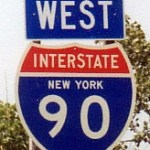 Interstate 90