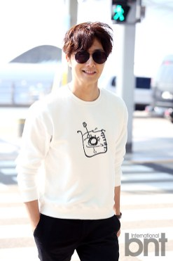 150915_airport_bnt_02