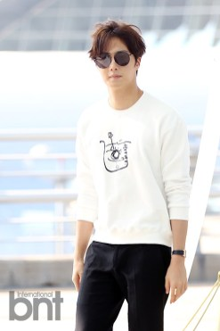 150915_airport_bnt_05