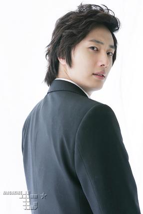foto-jeong-il-woo-92