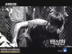 goodbye-sadness-mini-poster-3