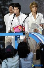 mnet-2007-1