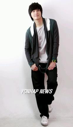yonhap-3
