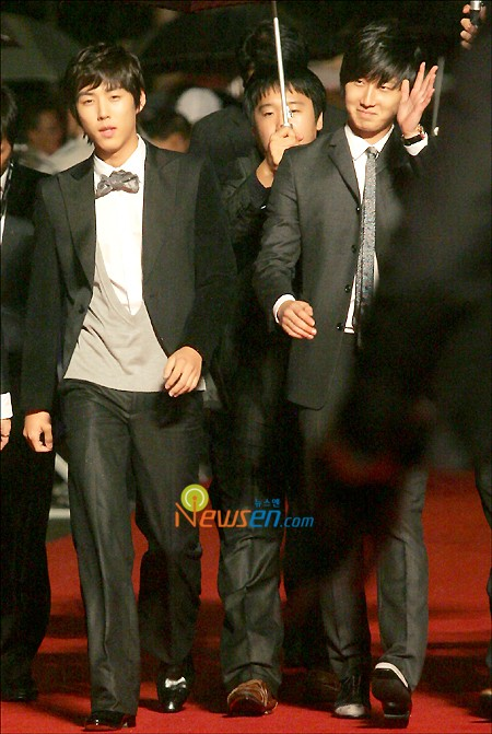 2007 10 4 JIW Pusan Film Awards 1.8