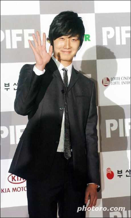 2007 10 4 JIW Pusan Film Awards 5.8