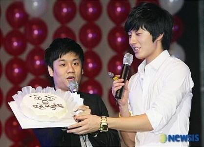 2007 9 JIW Birthday 32