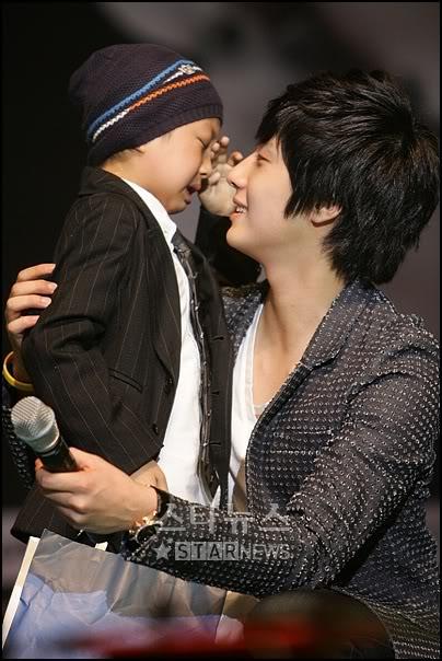 2007 9 JIW Birthday 9