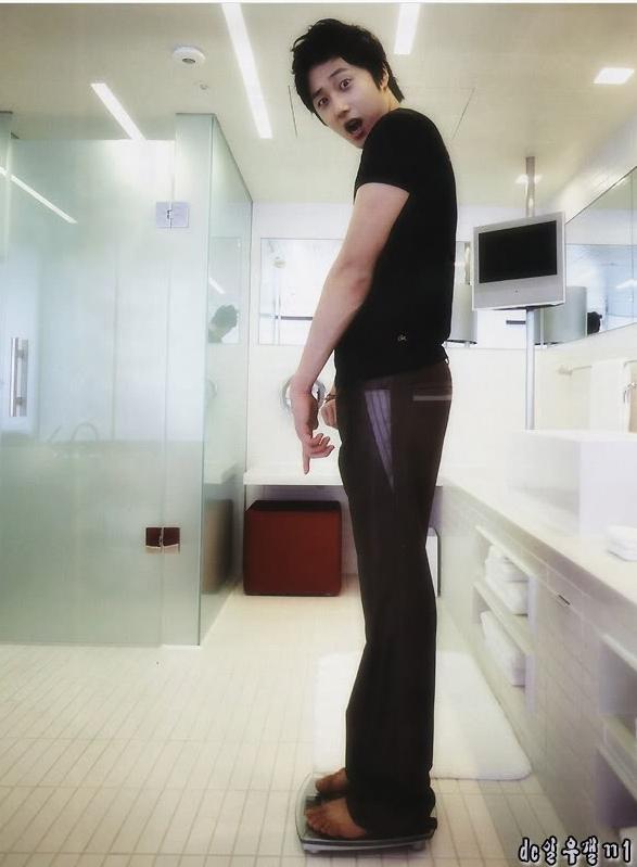 2007 9 JIW Elle Girl12