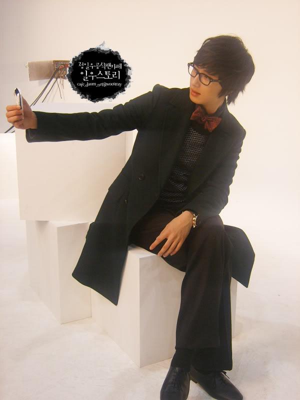 2007 BTS Talk Play Love 5