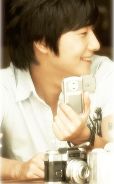 2007 Samsung Anycall DMB