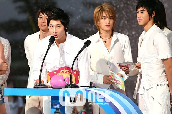 Mnet-20s-choice 6-2007 8 21