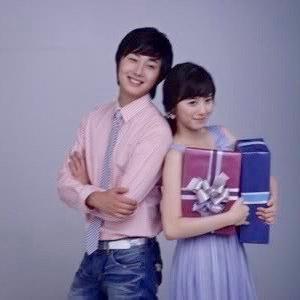 Somang with Gu 3 (1)