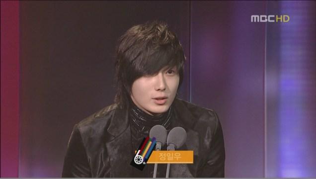 2007 12 1 6th Korean Film Awards 22
