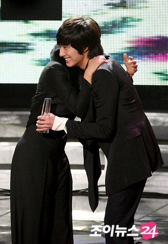 2007 12 29 MBC-11