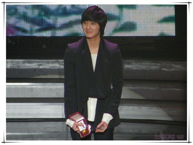 2007 12 29 MBC-16