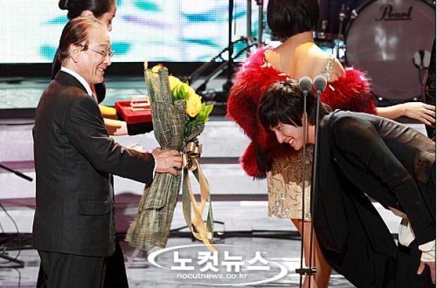 2007 12 29 MBC-26