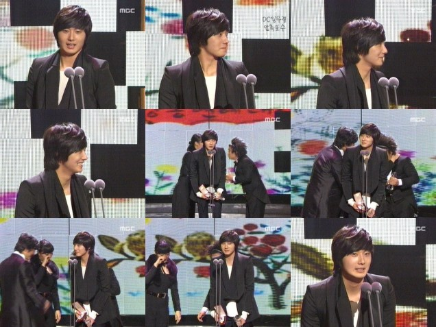 2007 12 29 MBC-6