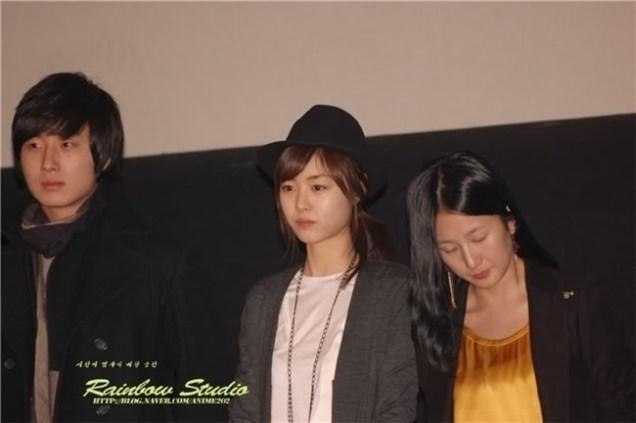 2007 12 My Love Media Event G 4