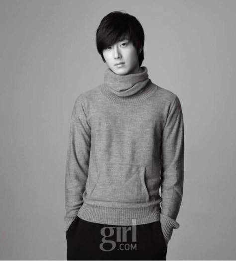 2007 12 Vogue 2