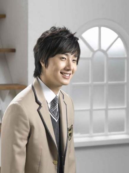 2007 HK Yoon-ho 4
