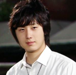 2007 JIW HK Yoon-ho Xtra 1