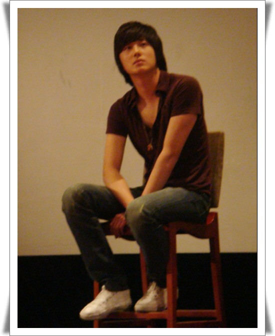 2007 JIW Sitting 3