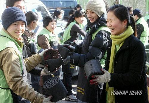 2008 1 26 Hanyang Univ. 10