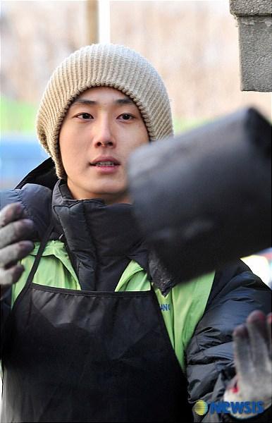 2008 1 26 Hanyang Univ. 5