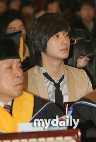 2008 3 3 Hanyang University Entrance 10