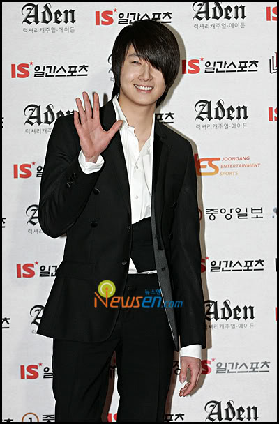 2008 4 24 JIW Baeksang Awards 12