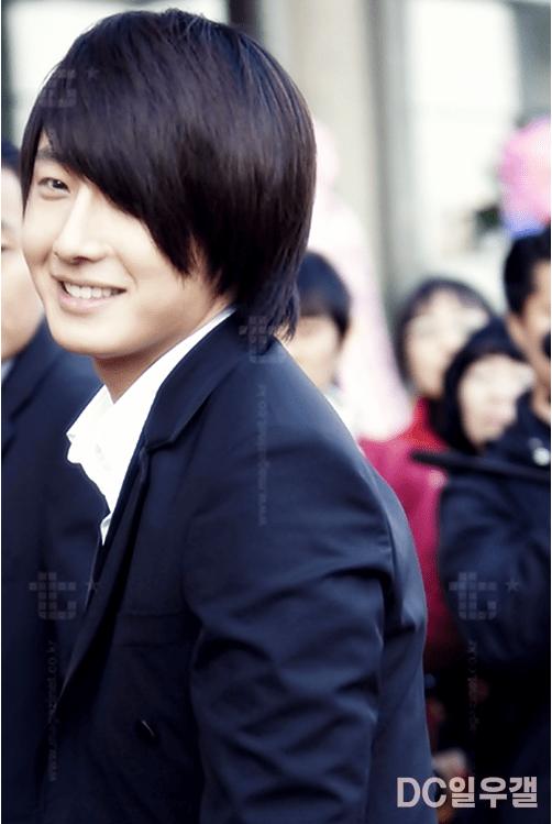 2008 4 24 JIW Baeksang Awards 23