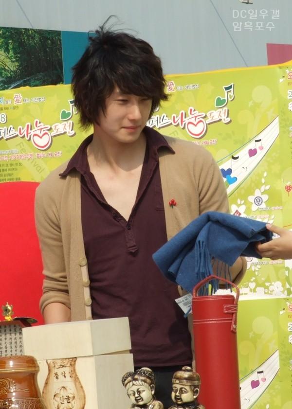 2008 5 22 Charity Xtra 3