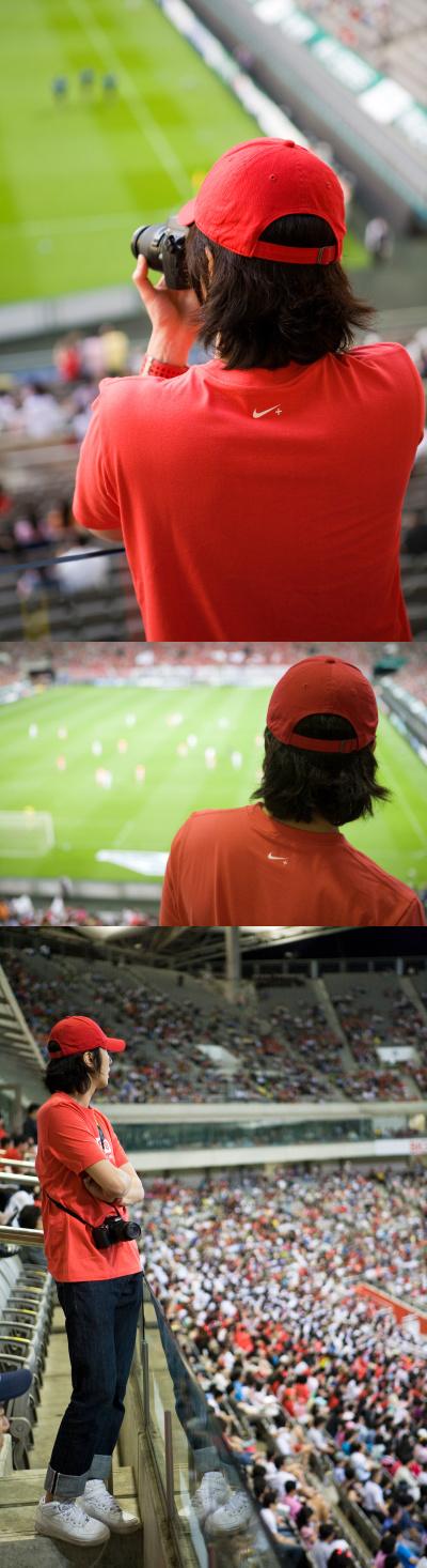 2008 6 30 JIW Soccer Game 2