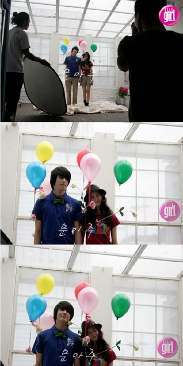 2008 6 JIW Elle Girl 11