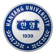 Hanyang Univeristy 2
