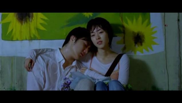 My Love Scene 16