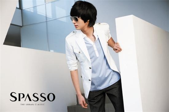 Spasso 2008 1 17 G1 5