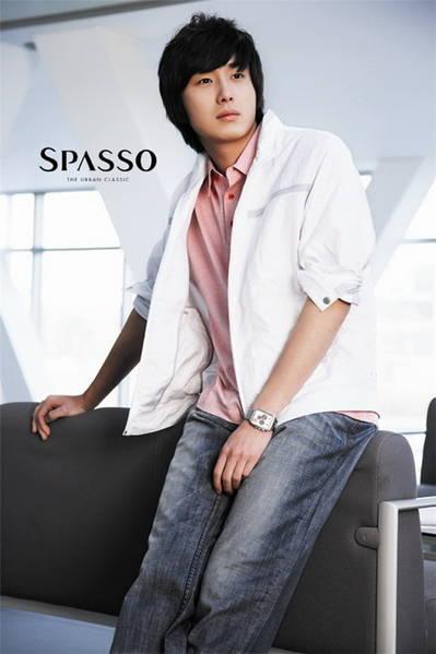 Spasso 2008 1 17 G1 7