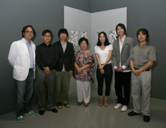 2008 7 21 Iljimae Art 5