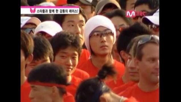2008 8 31 Human Race JIW 6