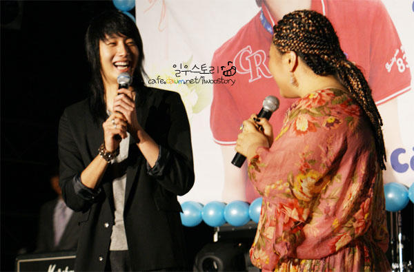 2008 9 7 Birthday Meet B 4