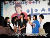 2008 9 7 Birthday Meet C 11