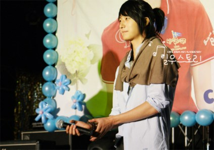 2008 9 7 Birthday Meet F 2