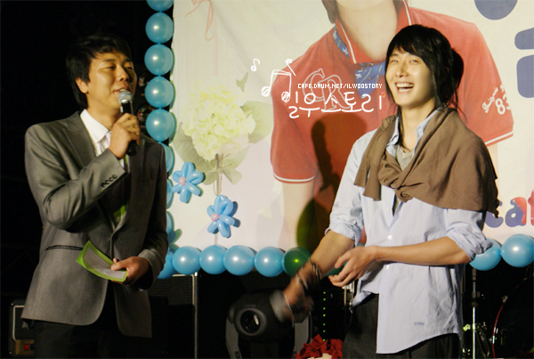 2008 9 7 Birthday Meet F