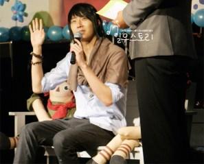 2008 9 7 Birthday Meet G 2