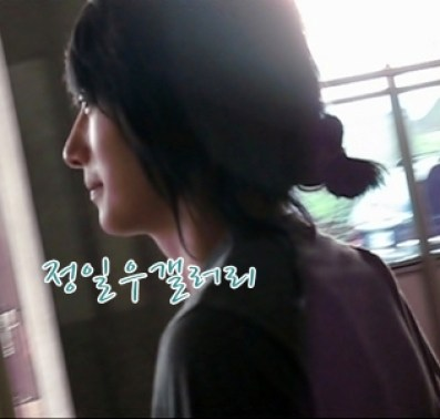 2008 JIW Going on Location for Iljimae Taiwan 12