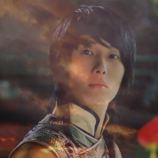 iljimae-sunset-art-2-fan13-e1494188102557.jpg