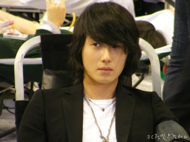 2009 JIW Hanyang Blood Don 34