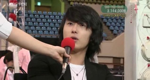 2009 JIW Hanyang Blood Don 5