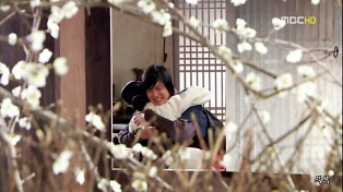 2009 Return Iljimae Epi 23 23